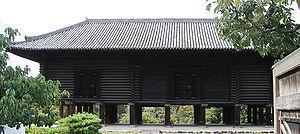 正倉院-in.jpg